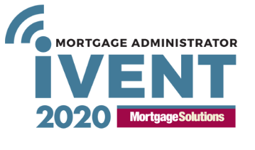 What Mortgage Award 2020